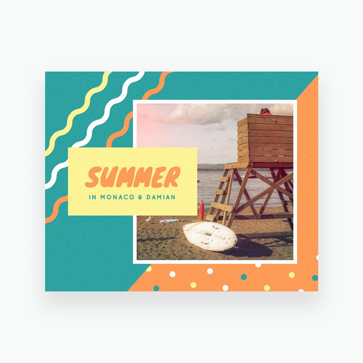 Free Online Scrapbook Maker: Create Custom Designs Online | Canva - Free Printable Scrapbook Pages Online