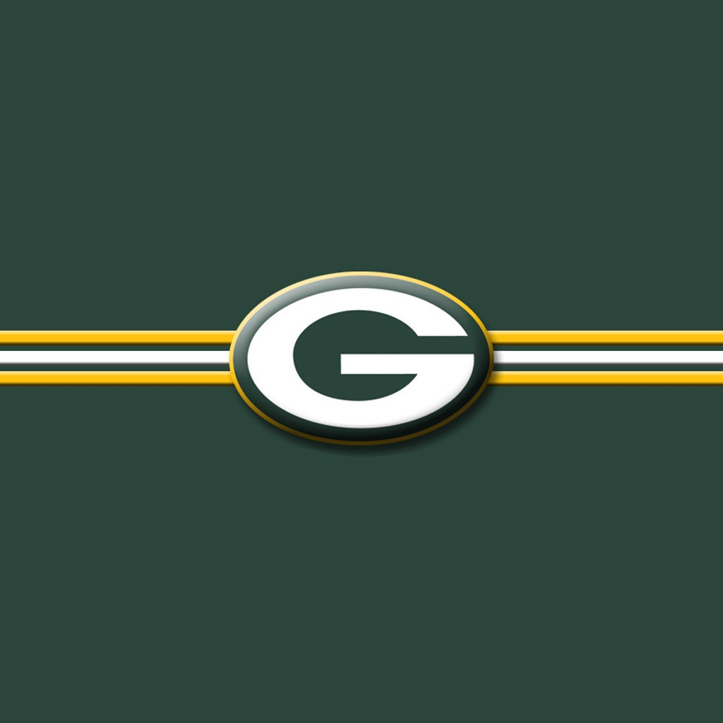 Free Packers Logo Stencil, Download Free Clip Art, Free Clip Art On - Free Printable Green Bay Packers Logo