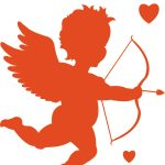 Free Pictures Of Cupid, Download Free Clip Art, Free Clip Art On   Free Printable Pictures Of Cupid