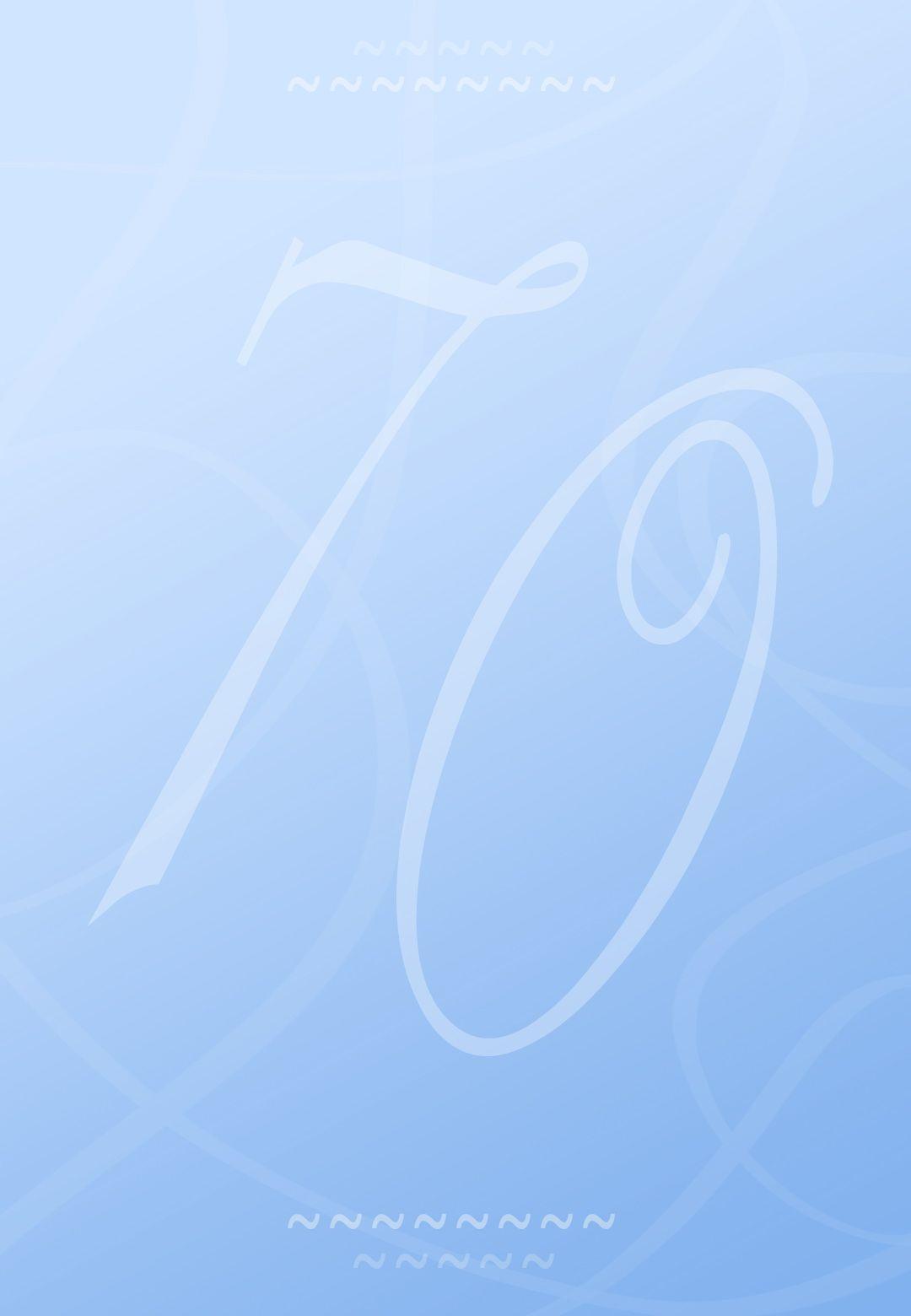 Free Printable 70Th Birthday Invitation | Favorite Public Art | Free - Free Printable 70Th Birthday Party Invitations