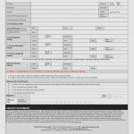 Free Printable Annual Credit Report 12 Credit Report Forms Pdf   Free Printable Credit Report
