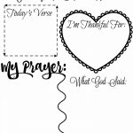 Free Printable Bible Study Worksheets (82+ Images In Collection) Page 1   Free Printable Bible Studies For Adults