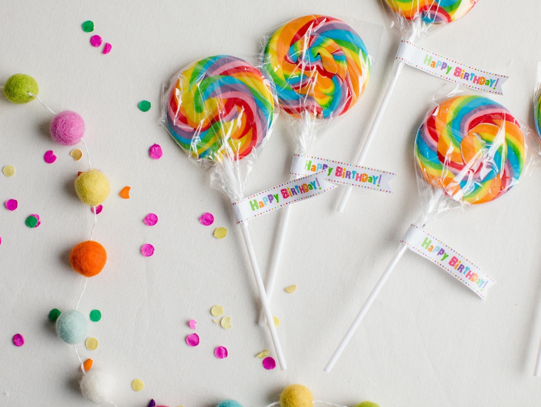 Free Printable Birthday Party Favor Tags | Fun365 - Birthday Party Favor Tags Printable Free