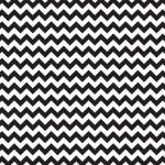 Free Printable Black And White Patterns | Black And White Chevron   Chevron Pattern Printable Free