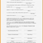 Free Printable Child Medical Consent Form For Grandparents | Resume   Free Printable Medical Consent Form