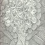 Free Printable Coloring Pages For Adults Advanced Dragons Adult   Free Printable Coloring Pages For Adults Advanced