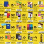 Free Printable Coupons For School Supplies 2018   Perfume Coupons   Free Printable Coupons For School Supplies At Walmart