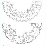 Free Printable Embroidery Patternshand Cute 64 K Richelieu   Free Printable Embroidery Patterns
