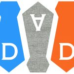 Free Printable Father's Day Banner   Paper Trail Design   Happy Father Day Banner Printable Free