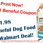 Free Printable Food Coupons For Walmart / Samurai Steakhouse Coupons   Free Printable Food Coupons For Walmart