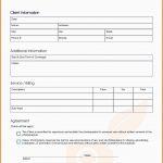 Free Printable Forklift Certification Cards Advanced Bunch Ideas   Free Printable Forklift Certification Cards