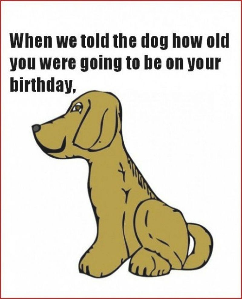 Free Printable Funny Birthday Cards For Adults - Printable Cards - Free Printable Funny Thinking Of You Cards