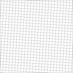 Free Printable Graph Paper! Blank Standard And Metric Graph Paper In   Free Printable Graph Paper 1 4 Inch
