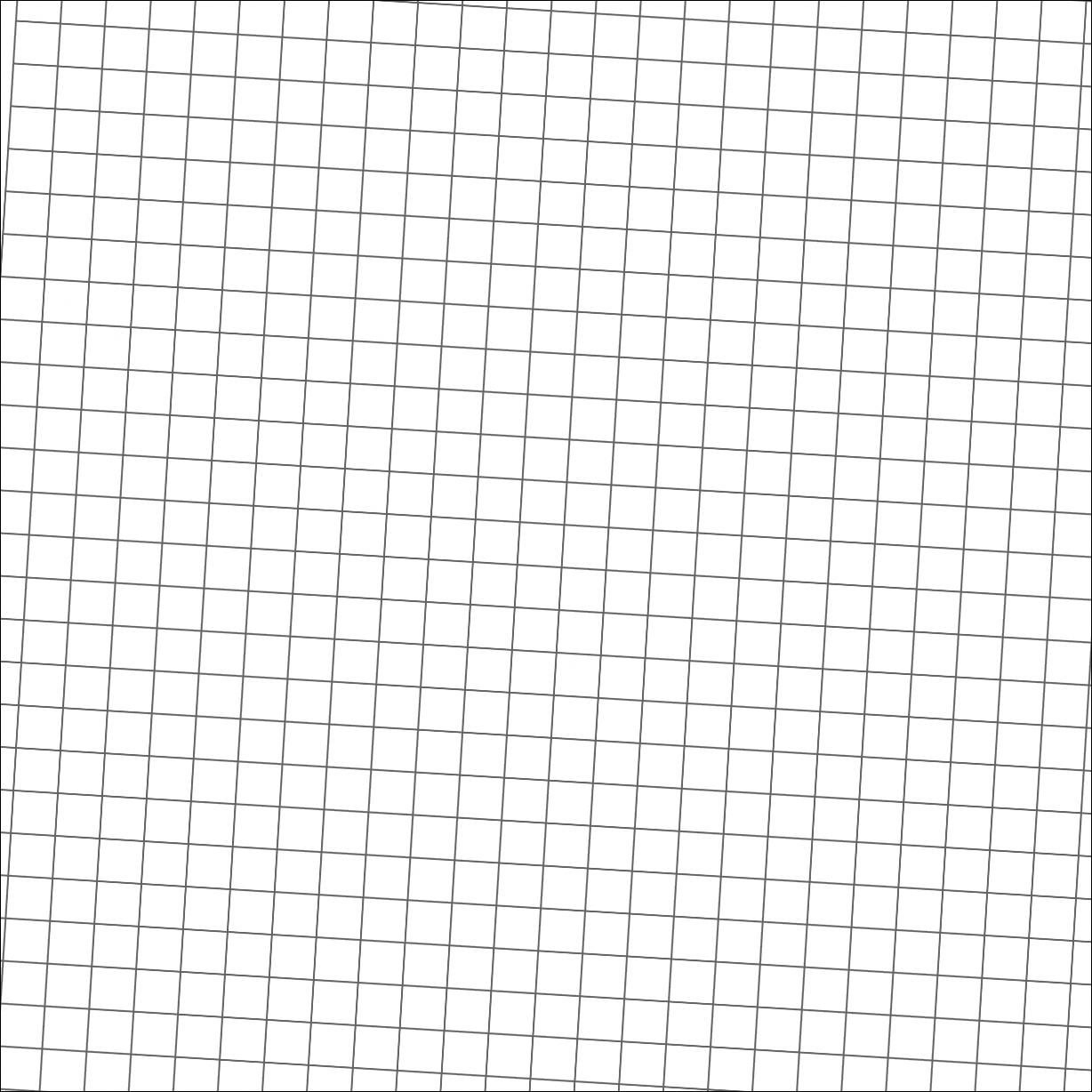 Free Printable Graph Paper! Blank Standard And Metric Graph Paper In - Free Printable Graph Paper 1 4 Inch