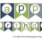 Free Printable Happy Birthday Signs (84+ Images In Collection) Page 2   Free Printable Happy Birthday Signs