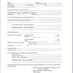 Free Printable Living Will Forms Florida   Form : Resume Examples   Free Printable Living Will Forms Florida