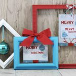 Free Printable} Merry Christmas Gift Card Holder| Gcg   Free Printable Christmas Gift Cards