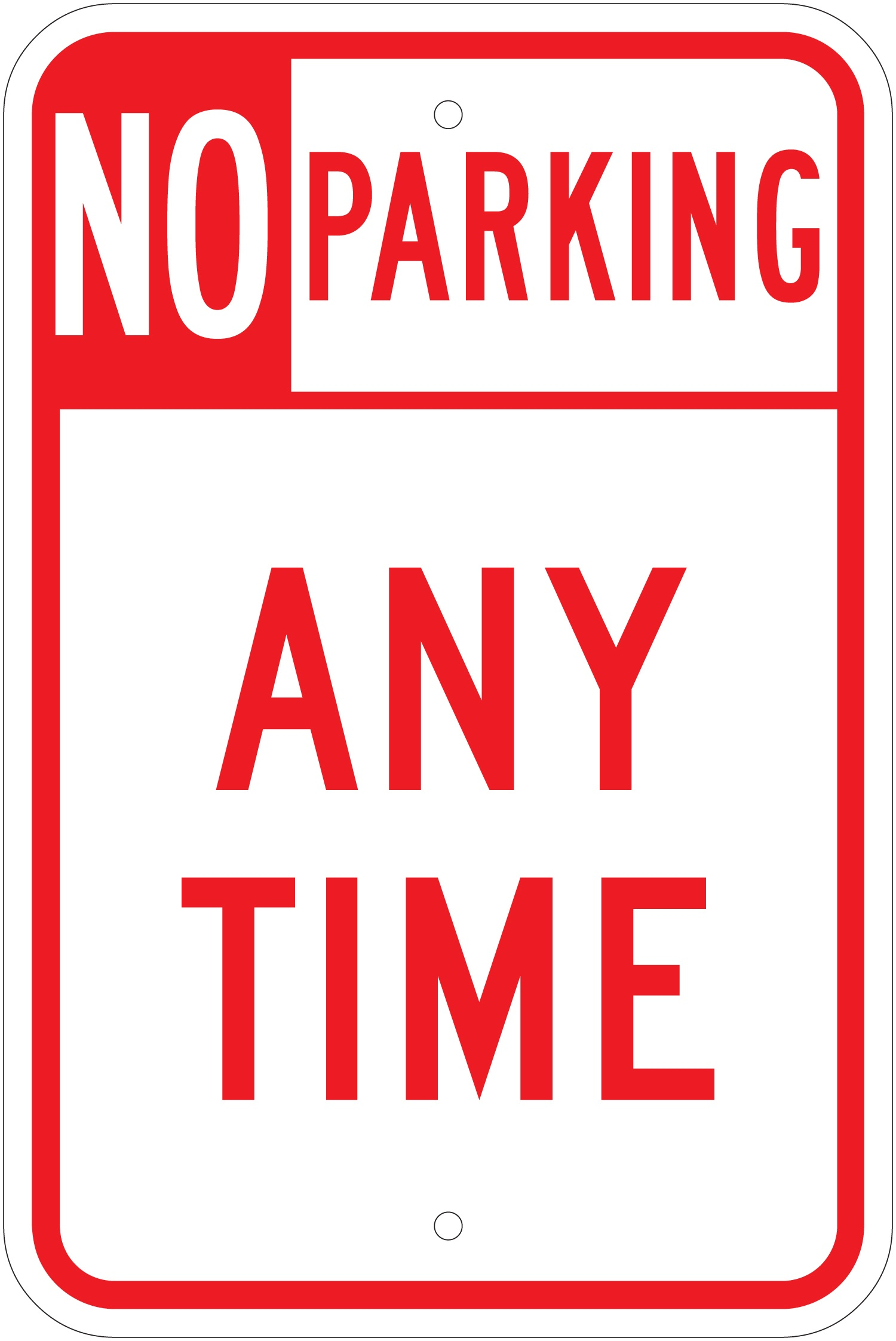 Free Printable No Parking Signs, Download Free Clip Art, Free Clip - Free Printable No Entry Sign