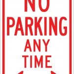 Free Printable No Parking Signs, Download Free Clip Art, Free Clip   Free Printable No Entry Sign