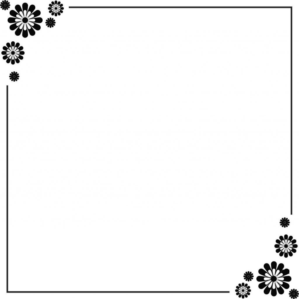 Free Printable Page Borders Designs Template Jpg - Cliparting - Free Printable Page Borders