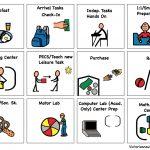 Free Printable Picture Communication Symbols (85+ Images In   Free Printable Picture Communication Symbols