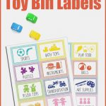Free Printable Play Food Labels Will Be A | Label Maker Ideas   Free Printable Play Food Labels