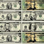 Free Printable Play Money   Familyeducation   Free Printable Us Currency