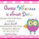 Free Printable Princess Baby Shower Invitation Templates | Baby   Free Printable Baby Shower Invitation Maker