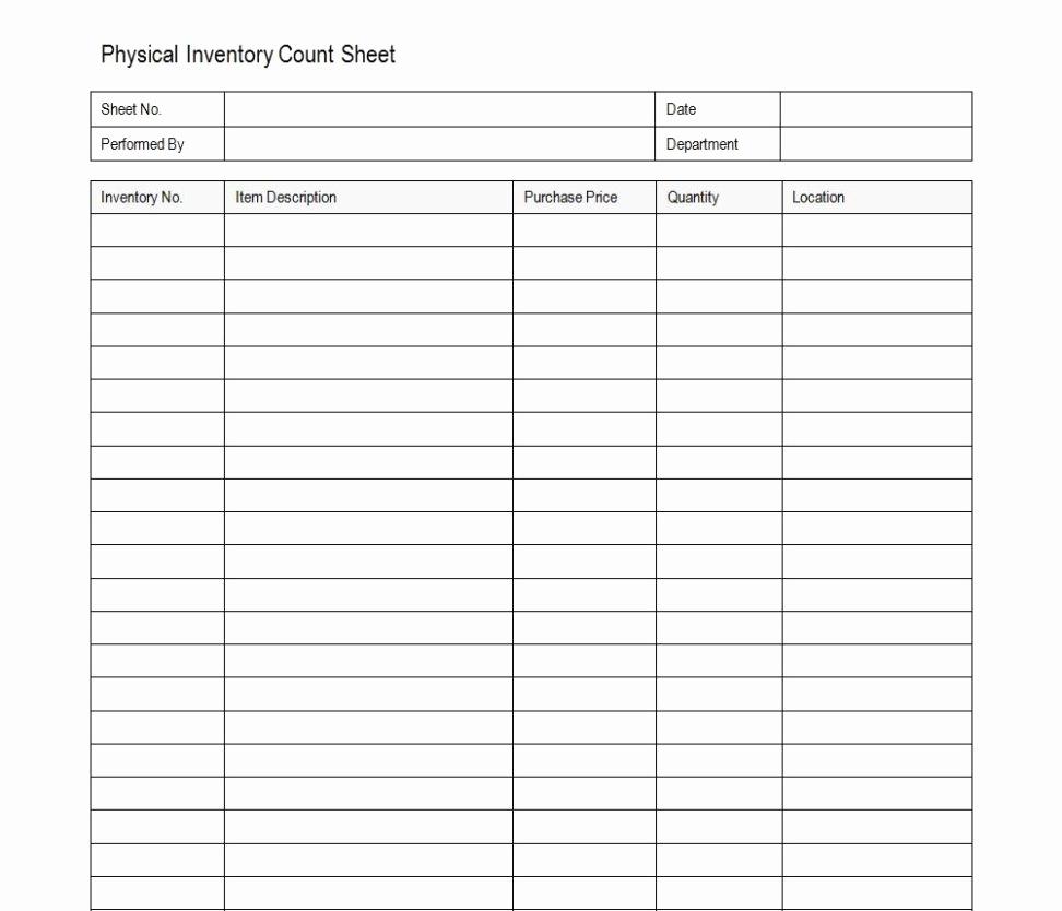Free Printable Spreadsheets Sample – Ebnefsi.eu - Free Printable Spreadsheet