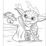 Free Printable Star Wars® Coloring Sheets | Fun | Printable Star   Free Printable Star Wars Coloring Pages