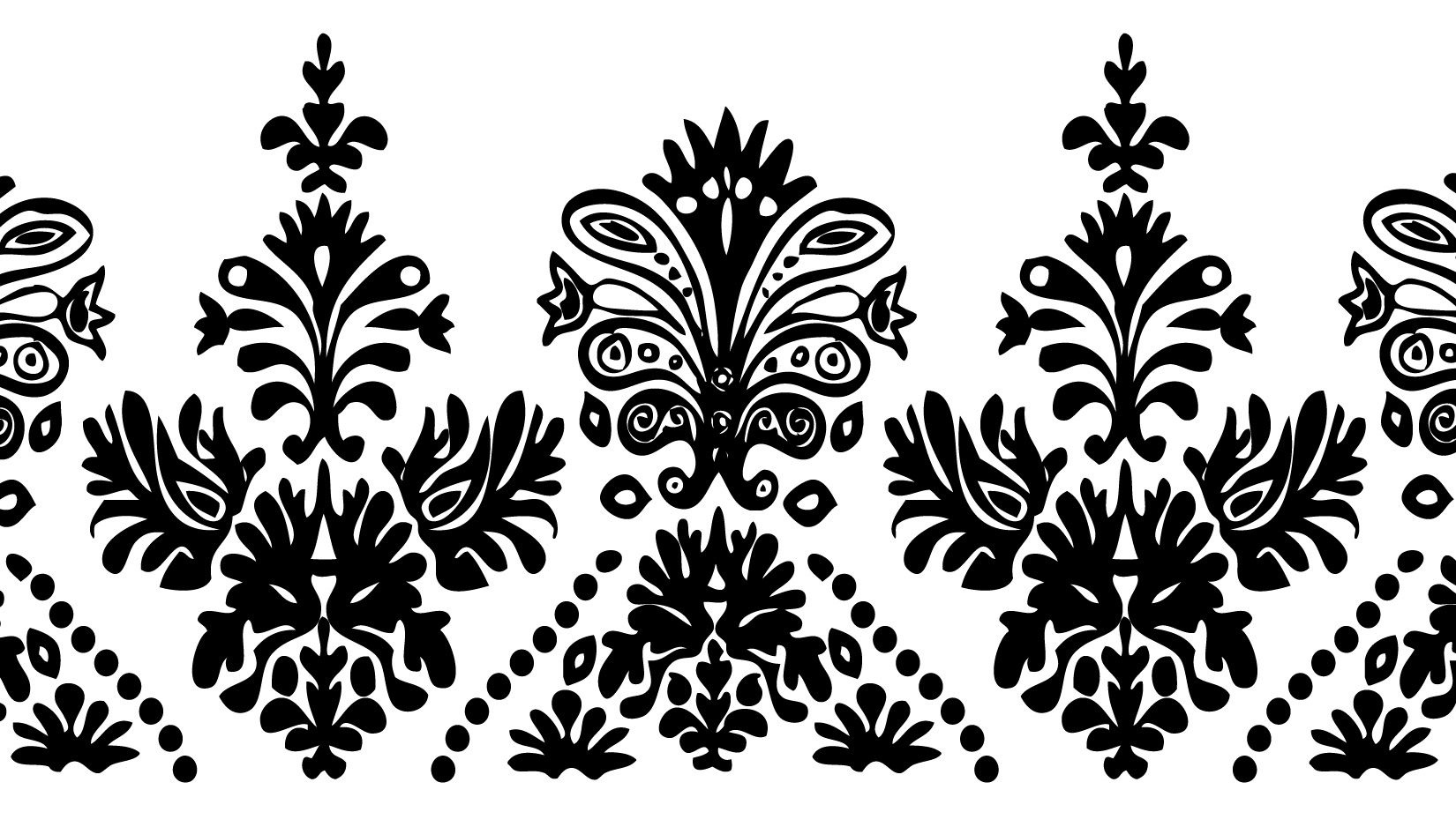 Free Printable Stencils For Painting | Stencils Designs Free - Free Printable Stencils For Painting