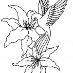 Free Printable Tattoo Stencils | Your Free Tattoo Designs & Stencils   Free Printable Tattoo Designs