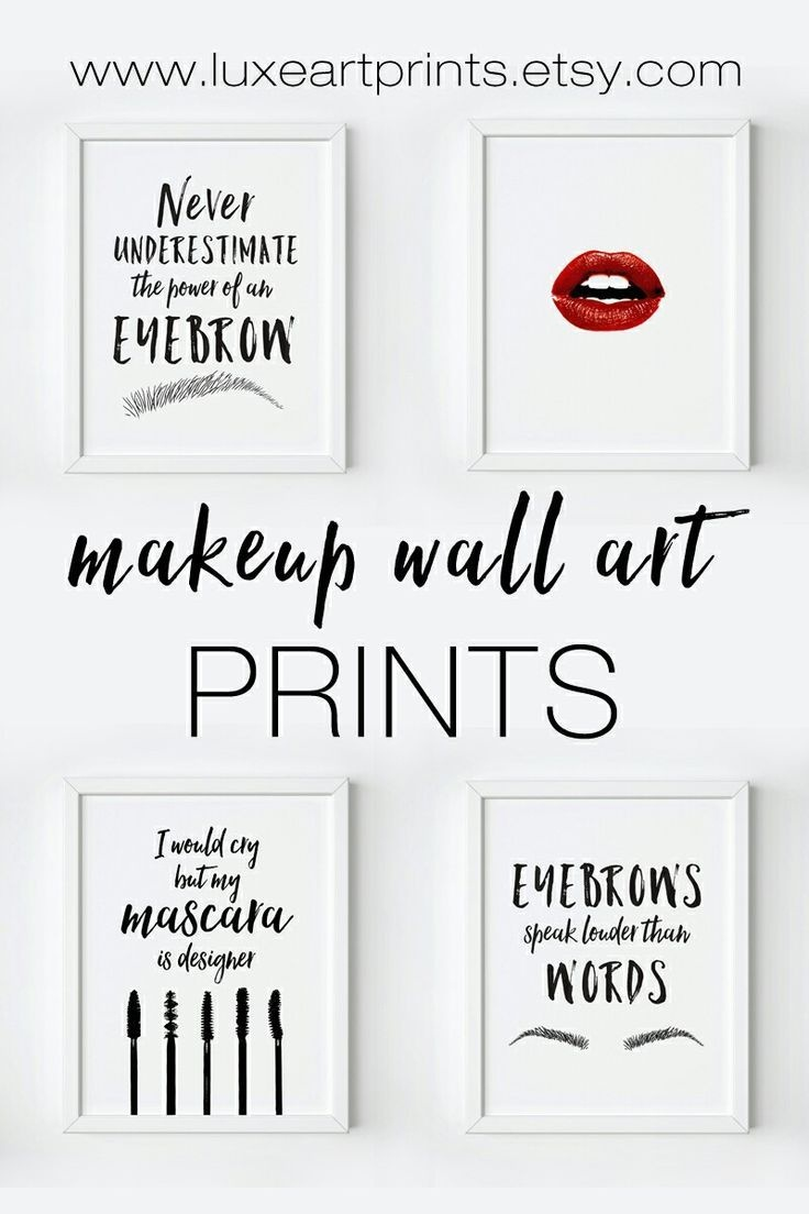 Free Printable Wall Art Pieces! 10 To Choose From! | Printables - Free Printable Wall Art Prints