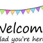 Free Printable Welcome Back Sign | Free Download Best Free Printable   Welcome Back Banner Printable Free
