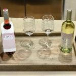 Free Printable Wine Labels | The Sassy Southern   Free Printable Wine Labels For Birthday