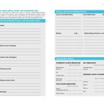 Free Printables | Free Printable Family Medical History Forms   Free Printable Medical History Forms