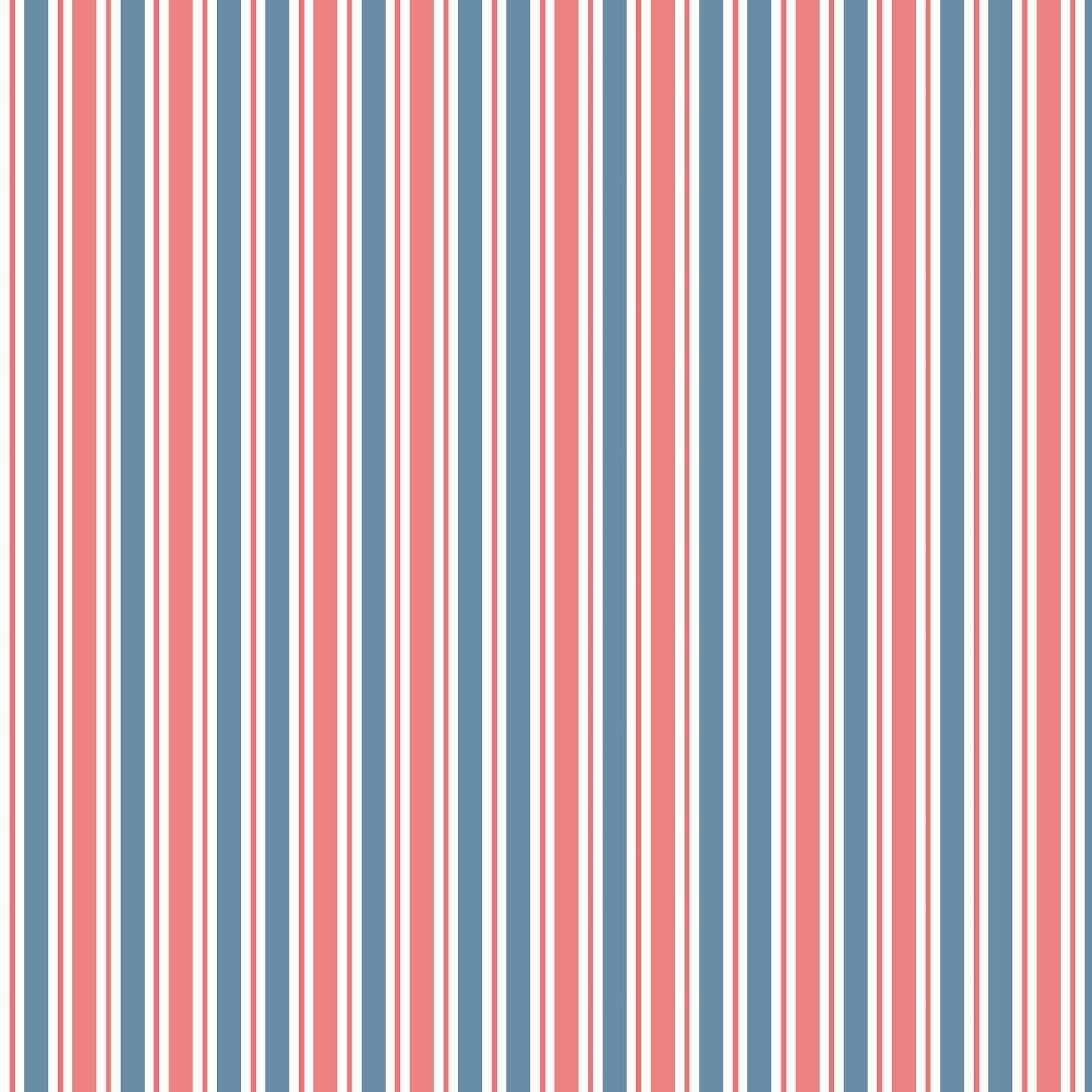 Free Vintage Digital Stamps**: Free Digital Scrapbook Paper - Red - Free Printable Patriotic Scrapbook Paper