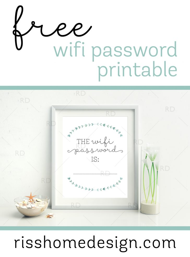 Free Printable Bedroom Door Signs