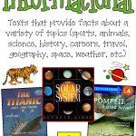Genres Posters | Teacher Stuff | Reading Genres, Reading Genre   Genre Posters Free Printable