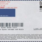 Getting Valid Bed Bath 20 Coupon Printable, Bed Bath & Beyond Inc Is   Free Printable Bed Bath And Beyond 20 Off Coupon
