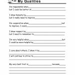 Good Manners For Kindergarten Tags : Manners Worksheets For Kids   Free Printable Life Skills Worksheets