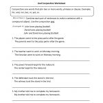 Grammar Worksheets | Parts Of Speech Worksheets   Free Printable Parts Of Speech Worksheets