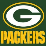 Green Bay Packers Nfl Football Team Located   Bestofhouse | #6992   Free Printable Green Bay Packers Logo
