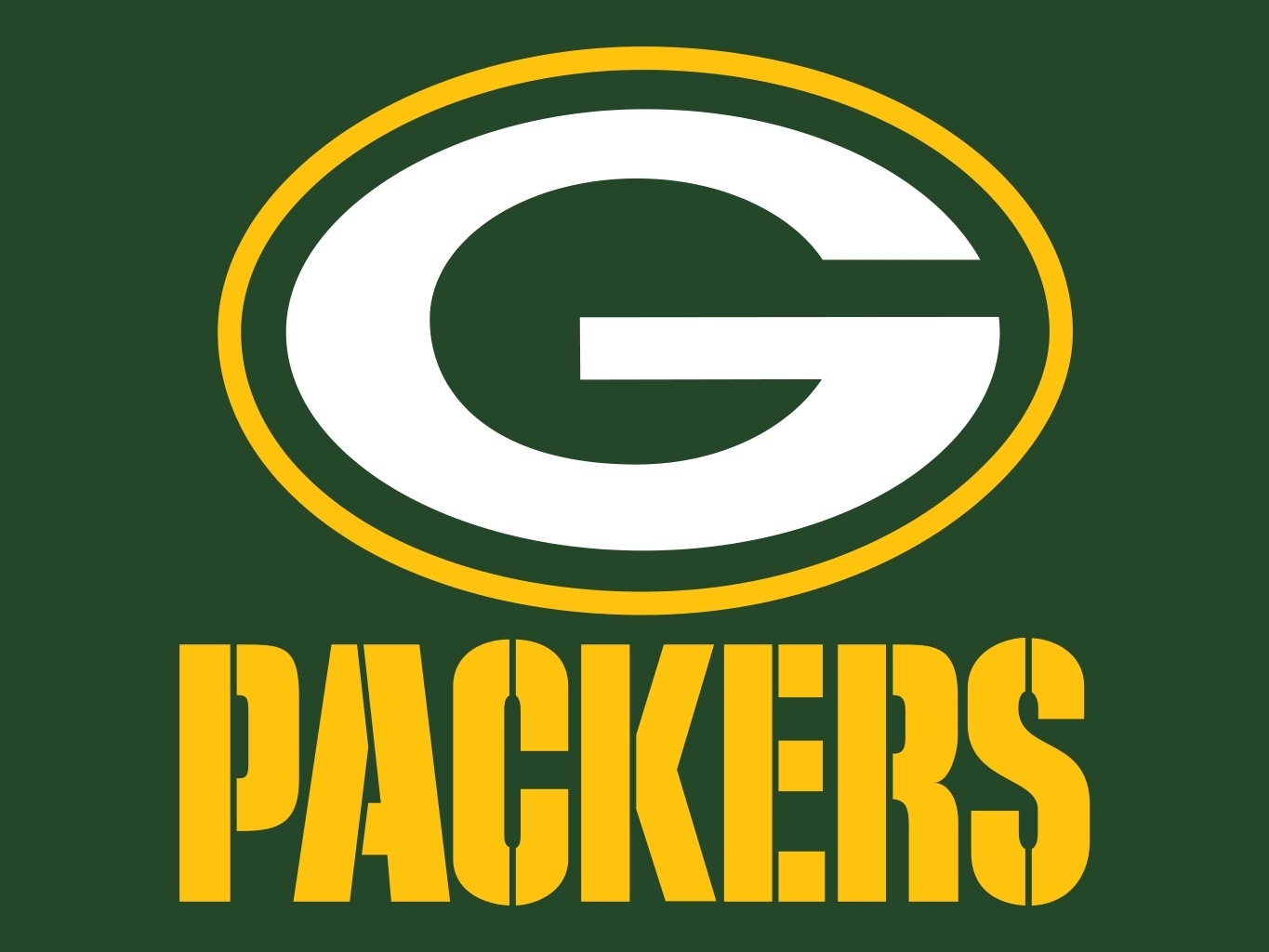 Green Bay Packers Nfl Football Team Located - Bestofhouse | #6992 - Free Printable Green Bay Packers Logo