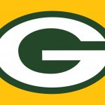 Green Bay Packers Stencil Clipart | Free Download Best Green Bay   Free Printable Green Bay Packers Logo