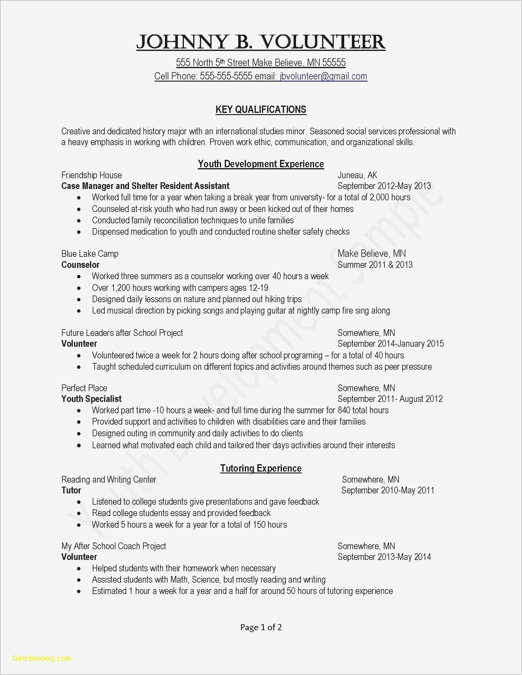 Hairstyles : Printable Resume Templates Newest 50 Word Resume - Free Printable Lock Pick Templates