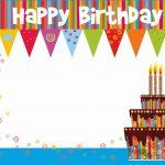 Hallmark Big Birthday Cards Inspirational Inspirational Hallmark   Free Printable Hallmark Cards