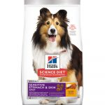 Hill's Special Offers And Coupons | Hill's Pet   Free Printable Science Diet Dog Food Coupons