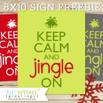 Holiday Closed Sign Template | Template Modern Design   Free Printable Holiday Signs Closed