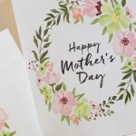 How To Make Handmade Mothers Day Cards – Free Printable Calendar   Free Printable Funny Mother's Day Cards